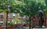 Cơ hội giành học bổng hấp dẫn tại ĐH Pittsburg State, Mỹ
