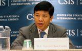 Việt Nam muốn Mỹ đóng góp vào an ninh và phát triển châu Á