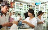 Đấu thầu giá rẻ, người bệnh khốn khổ với thuốc kém chất lượng?