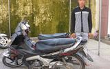 Truy bắt băng nhóm táo tợn gây 9 vụ cướp trong một đêm