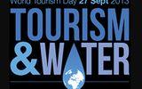 Du lịch Việt Nam hưởng ứng ngày Du lịch Thế giới
