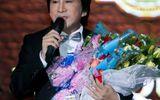 Kim Tử Long bị khởi tố về hành vi đánh bạc