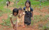 Kỳ lạ tục làm giỗ sống cho những đứa con