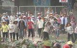 Vụ gây rối tại xã Nghi Phương: Ai đã kích động giáo dân làm sai pháp luật?