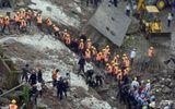 Ấn Độ: Sập chung cư tại Mumbai, nhiều người chết và bị thương