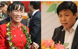 Đại gia số 1 Việt Nam: Thâu tóm ngân hàng, mua 100 máy bay