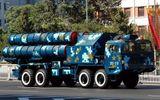 Lý giải việc Thổ Nhĩ Kỳ đặt vũ khí từ Trung Quốc