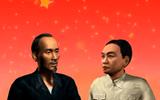 Quyết định lịch sử: Phim tài liệu 3D về Đại tướng