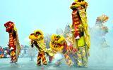 Hà Nội tổ chức nhiều chương trình kỷ niệm ngày Giải phóng Thủ Đô