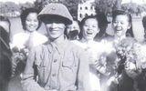 Ngày Giải phóng Thủ đô và những ký ức không bao giờ quên