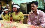 Gia cảnh đau thương của sản phụ chết bất thường ở Thanh Hoá