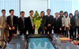 Bia Đại Việt chọn Netlink là đối tác về marketing online