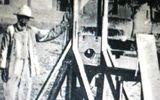 Lạnh gáy trước chiếc máy chém và những cuộc thảm sát ở Khe Tù