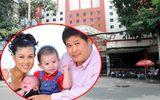 Phước Sang - Kim Thư: Tan hoang từ nhà đến nơi làm việc