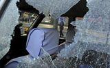 Vụ nổ ở thành phố Thái Nguyên TQ có phải là khủng bố?