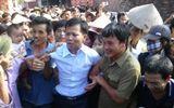 Tủi nhục hành trình kêu oan 10 năm của ông Nguyễn Thanh Chấn