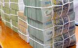 """Cán bộ PG Bank tráo tiền """"âm phủ"""" lấy ngoại tệ"""