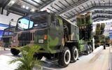 Thái Lan: Thị trường lớn nhập khẩu vũ khí lớn của Trung Quốc