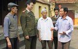 Nếu ông Chấn bị oan, trách nhiệm Giám đốc Công an tỉnh thế nào?