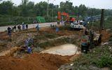 Hà Nội: Cấp nước trở lại cho 70.000 hộ dân