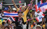 Thủ tướng Thái Lan chấp nhận đàm phán