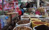 Gia Lai: Tăng cường kiểm tra, kiểm soát thị trường trong dịp Tết