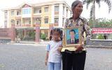 Nữ giáo viên bị siết nợ, đẩy ra đường đúng ngày 20/11