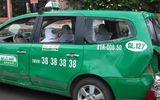 Đồng Nai: Tóm gọn 2 kẻ cướp taxi trong đêm