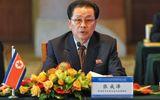 Biến cố chính trị lớn ở CHDCND Triều Tiên?