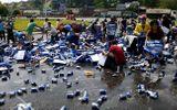 """Xác định được nhiều người tham gia vụ """"hôi bia"""" ở Đồng Nai"""