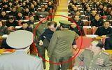 Đằng sau vụ Triều Tiên bắt Jang Song-thaek