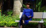 """Nhà văn Nguyễn Quỳnh Trang: """"Cái khó nhất là học không phán xét người khác"""""""