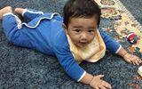 Bé trai 13 tháng tuổi tử vong do nuốt phải pin ở nhà trẻ