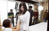 Khám phá một ngày làm việc của diễn viên phim sex Nhật Bản
