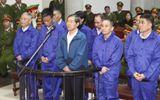 Vụ Dương Chí Dũng: Nhiều bị cáo khai bị ép cung, dùng nhục hình