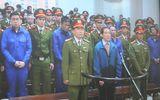 Hai án tử hình vụ Dương Chí Dũng, dư luận nói gì?
