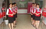 Phòng khám Đa khoa 59 Khương Trung (Hà Nội) khắc phục sai phạm, đảm bảo quyền lợi của bệnh nhân