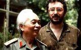 Điện Biên Phủ: Trận chiến giữa Hổ và Voi