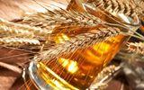 Cho làn da căng tràn sức sống với phương pháp làm đẹp từ bia