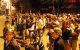 Buổi tối định mệnh của 5 người chết cháy trong tiệm bọc yên xe