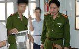 Hai luật sư tham gia bào chữa cho Dương Tự Trọng