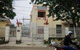 Nghệ An: Thêm 1 thẩm phán bị bắt vì nhận tiền chạy án