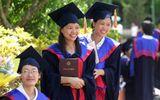 Bộ Giáo dục đổi mới trước tham vọng 200 tiến sĩ?