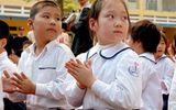 Học sinh Hà Nội nghỉ Tết Nguyên Đán 14 ngày