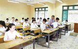 Giáo viên bối rối với tỉ lệ miễn thi tốt nghiệp