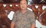 """Chân dung """"minh chủ võ lâm"""" của võ thuật cổ truyền Việt Nam"""