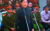 """""""Ông anh"""" phủ nhận cầm 500.000 USD của Dương Chí Dũng"""