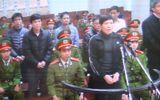 """Dương Chí Dũng khai """"ông anh"""" báo tin bắt tạm giam"""