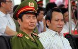 Sự nghiệp Thượng tướng, Thứ trưởng Bộ Công an Phạm Quý Ngọ