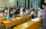 Kiến nghị Bộ Giáo dục và Đào tạo bỏ thi đại học từ năm 2015